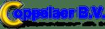 logo coppelaer