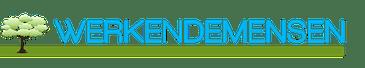 Logo WERKENDEMENSEN